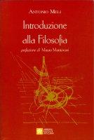 Introduzione alla filosofia - Antonio Meli
