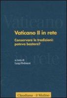 Vaticano II in rete vol.2