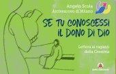 Lettera ai ragazzi della Cresima - Angelo Scola