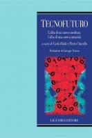 Tecnofuturo - Carlo Baldi, Pietro Citarella