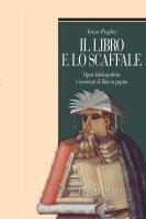 Il libro e lo scaffale - Enzo Puglia