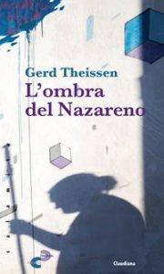 Copertina di 'L'ombra del Nazareno'