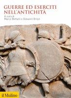 Guerre ed eserciti nell'antichità