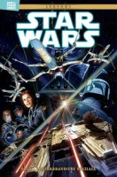 Solo. Contrabbandiere spaziale. Star Wars legends - Asamiya Kia