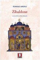 Zibaldone - Amerio Romano