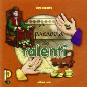 La parabola dei talenti - Esposito Clara