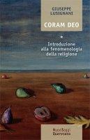 Coram Deo - Giuseppe Lusignani