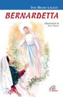 Bernardetta - Ines Belski Lagazzi