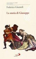 La storia di Giuseppe - Federico Giuntoli