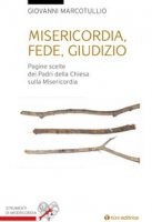 Misericoria, Fede, Giudizio - Marcotullio Giovanni