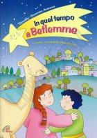 In quel tempo a Betlemme - Domenico Amicozzi, Giomilly