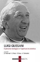 Luigi Giussani - AA.VV.