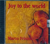 Joy to the world - Marco Frisina