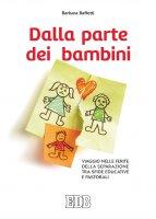 Dalla parte dei bambini - Barbara Baffetti