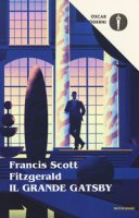 Il grande Gatsby - Fitzgerald Francis Scott