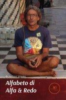 Alfabeto di Alfa & Redo - Verre Alfredo