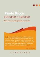 Dell'aldilà e dall'aldilà - Paolo Ricca