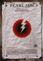 Pearl Jam. Still alive. Testi commentati - Dotto Simone