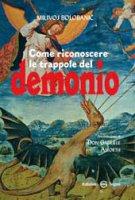 Come riconoscere le trappole del demonio - Bolobanic Milivoj