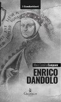 Enrico Dandolo - M. Carolina Campone