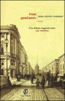 Una storia comune - Goncarov Ivan