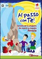 Al passo con Te - Azione Cattolica Ragazzi (Milano)