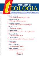 La categoria ecclesiologica di città nel magistero recente - Marafioti Domenico