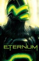 Eternum. Vol. 1-3 - Bec Christophe