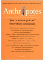 Anthropotes