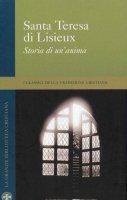 Storia di un'anima - Teresa di Lisieux (santa)
