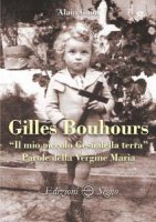 Gilles Bouhours - Alain Guiot