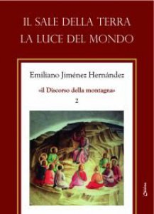 Copertina di 'Il discorso della montagna - Vol.2'
