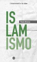 Islamismo - Paolo Branca