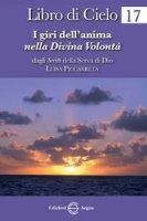 Libro di cielo 17 - dagli scritti di Luisa Piccarreta