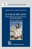 Il colle più alto - Mario Pacelli, Giorgio Giovannetti