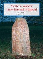 Sette e nuovi movimenti religiosi - Eugenio Fizzotti