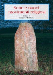 Copertina di 'Sette e nuovi movimenti religiosi'