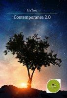Contemporanea 2.0 - Testa Ida