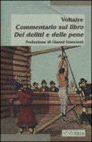 Commentario sul libro «Dei delitti e delle pene» - Voltaire
