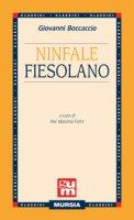 Ninfale fiesolano - Boccaccio Giovanni