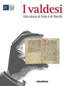 Copertina di 'I valdesi'