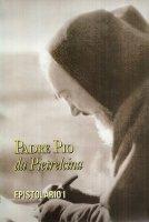 Epistolario [vol. 1] - Pio da Pietrelcina (san)