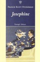 Josephine - Fitzgerald Francis Scott