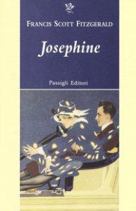 Copertina di 'Josephine'