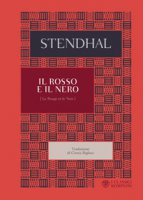 Il rosso e il nero - Stendhal