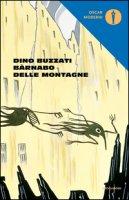 Barnabo delle montagne - Buzzati Dino