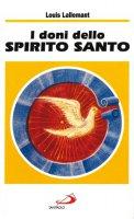 I doni dello Spirito Santo - Lallemant Louis