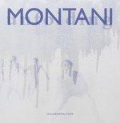 Unfolding. Matteo Montani