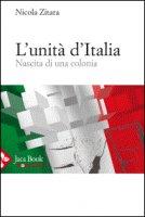 L' unit� d'Italia