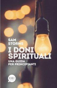 Copertina di 'I doni spirituali'